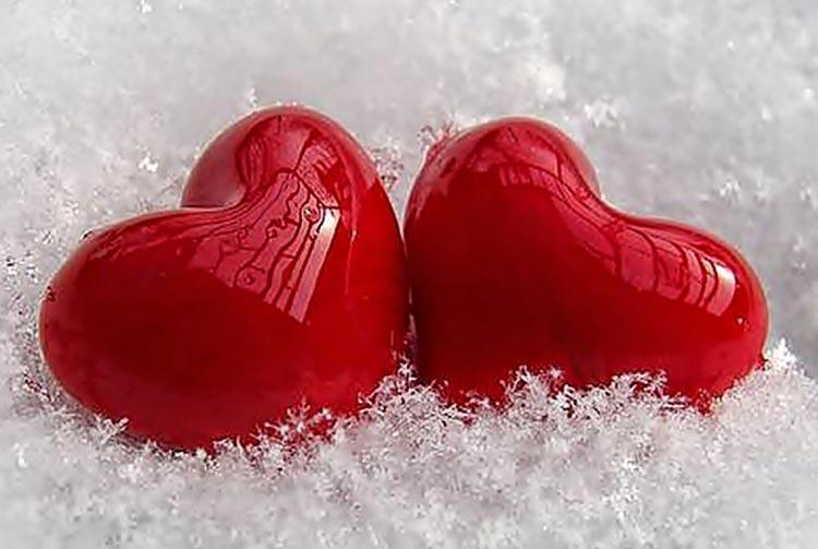 valentine day in islam
